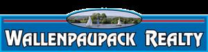 wallenpauck logo