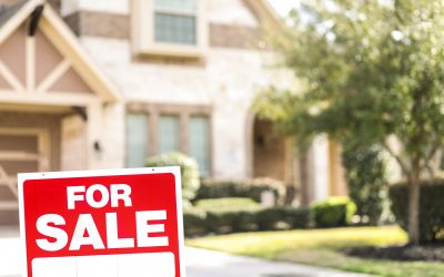 Selling Your Masthope Home During The Coronavirus Crisis