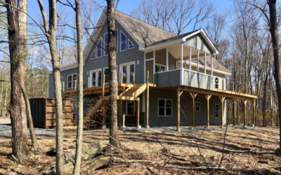 New Construction Masthope Home For Sale – 802 Bow Sprit Ct